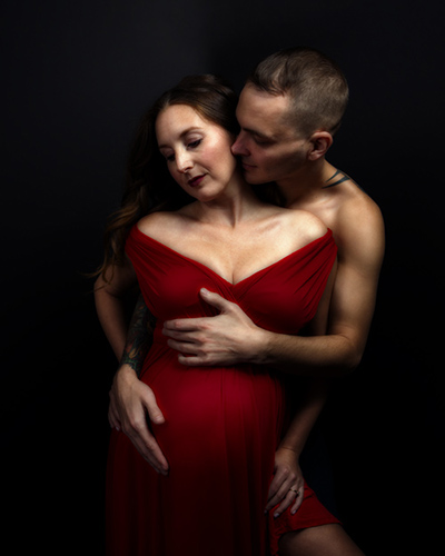long island maternity photoshoot photographers
