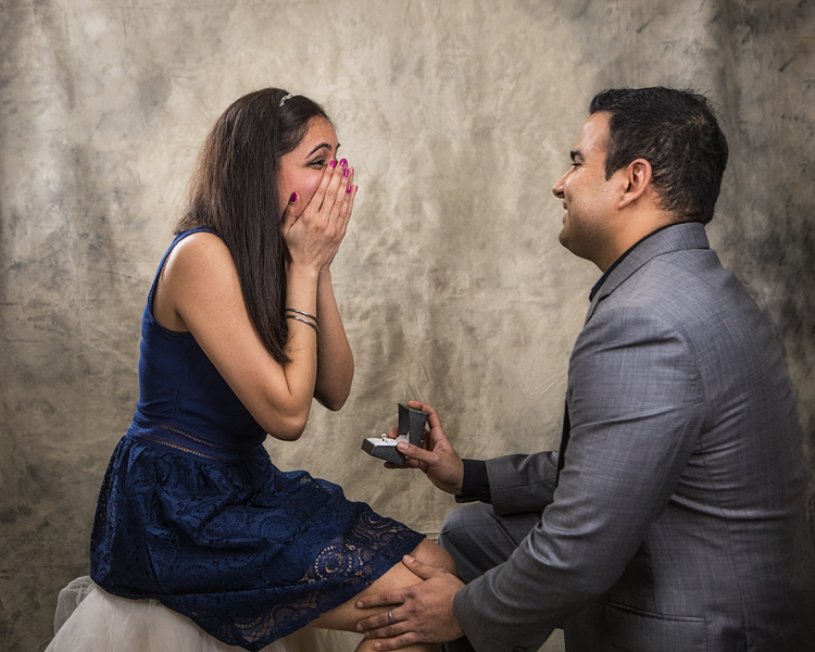 marriage proposal ideas, how to propose, proposal photographers, proposal photography,