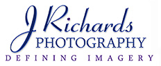 childrens portraits photographers studios long island near me local